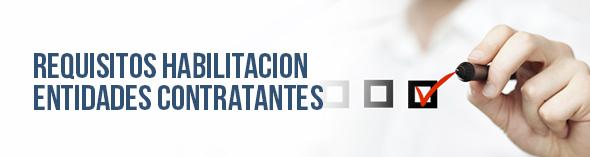 requisitos_entidades