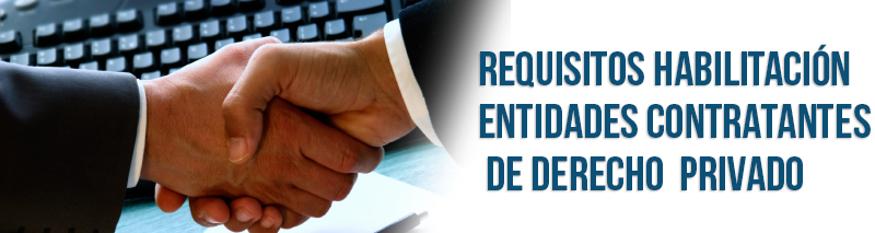 requisitos_privados
