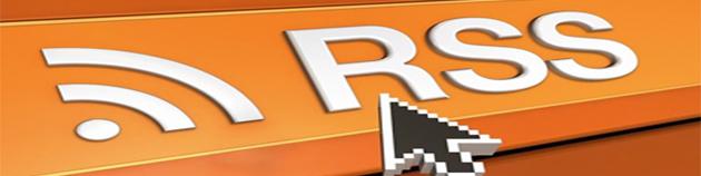 banner_rss_1