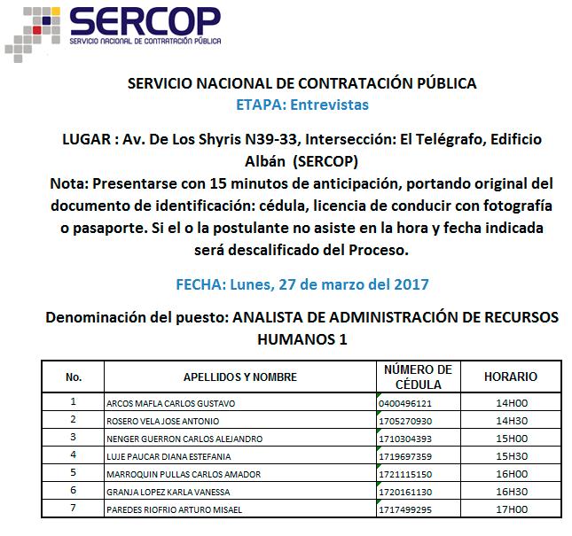 sercop_cronograma
