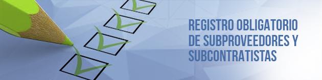 banner_registro_obligatorio